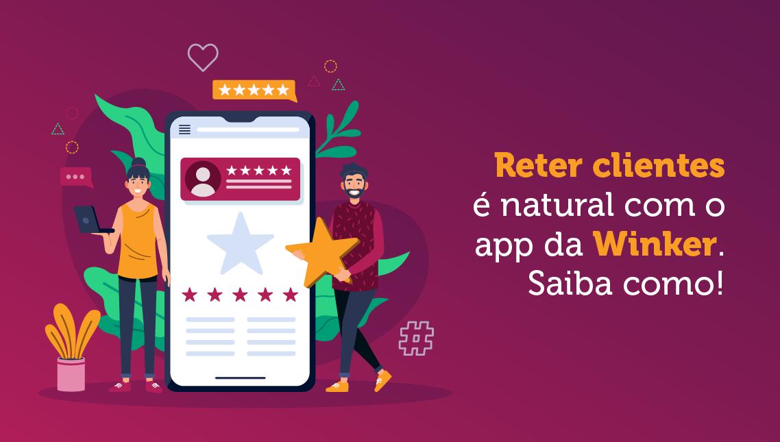 RETENCAO_SEO