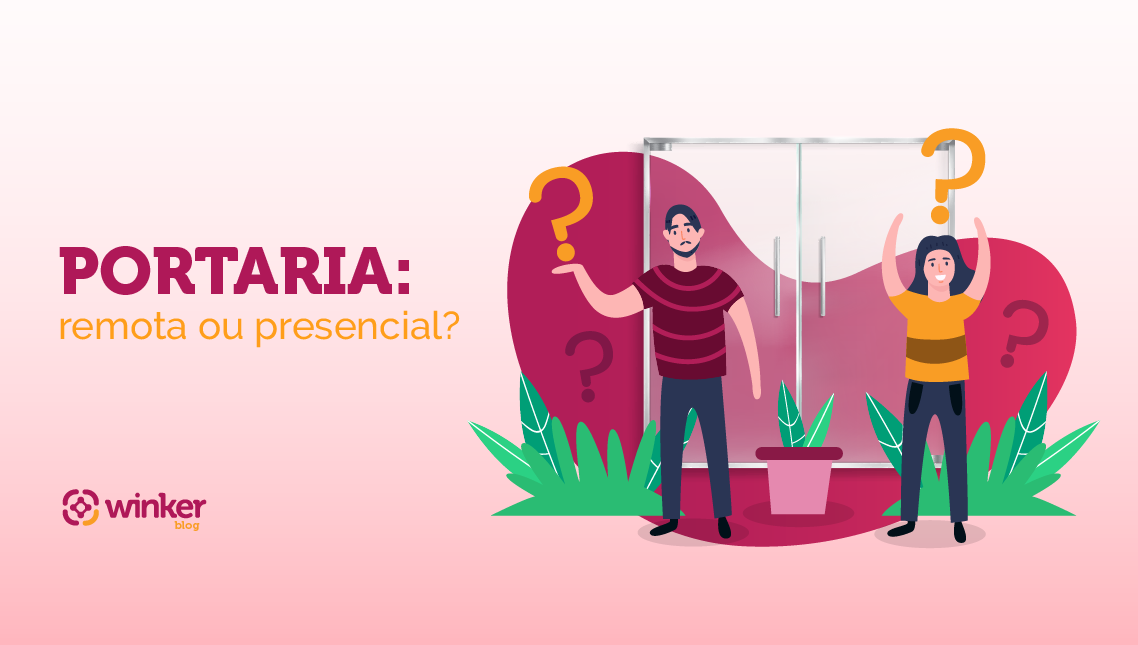 portaria_SEO