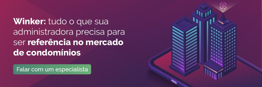 administradora_digital