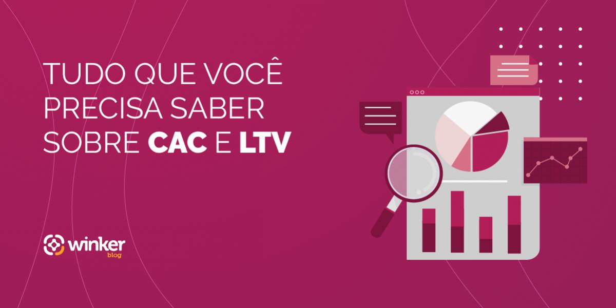 CAC_LTV-artigo