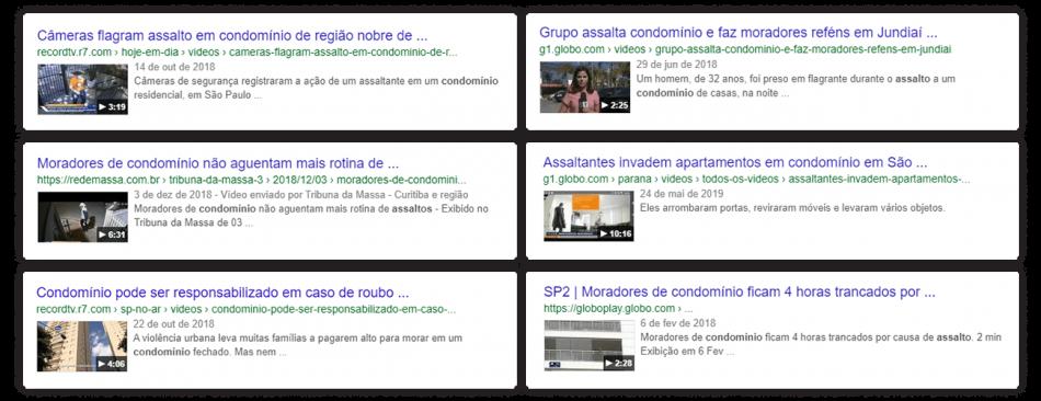 NOTICIAS_ASSALTO_CONDOMINIOS-min (1)