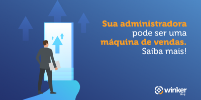 SEO_maquinavendas-01