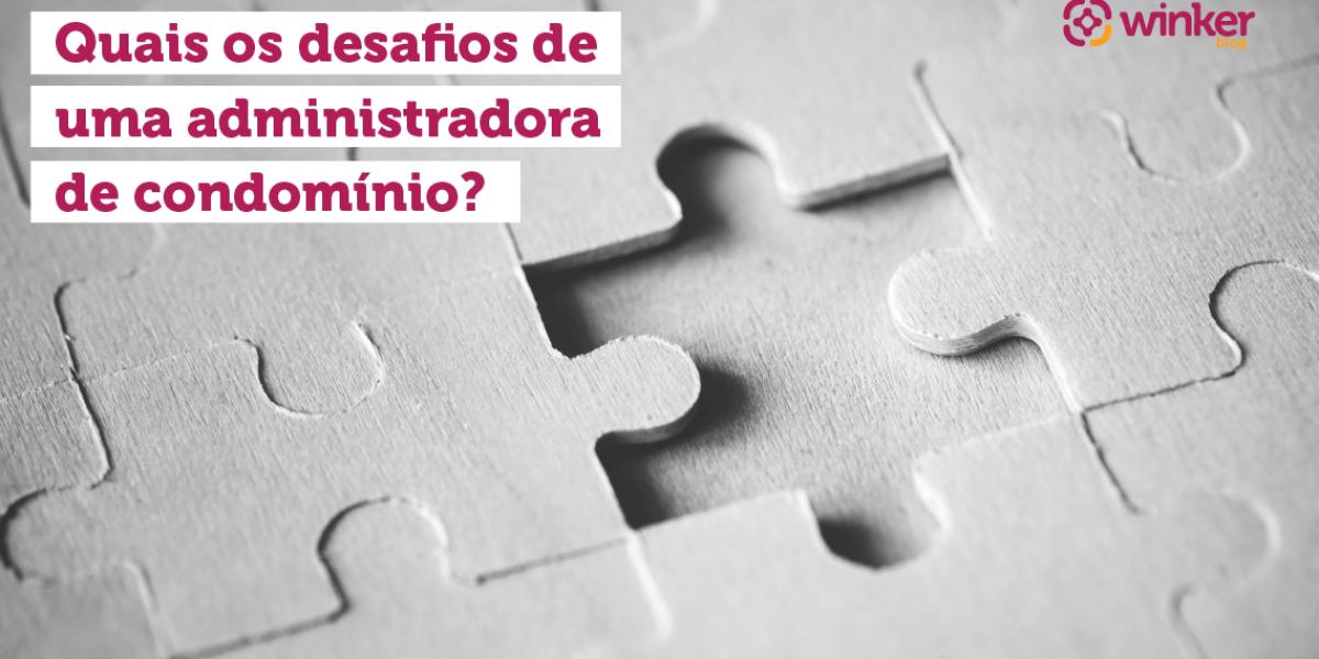 administradora_condominios_desafio