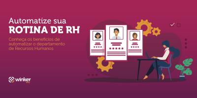 automatize_RH_blog