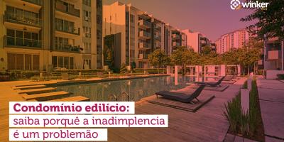 condominio_inadimplencia