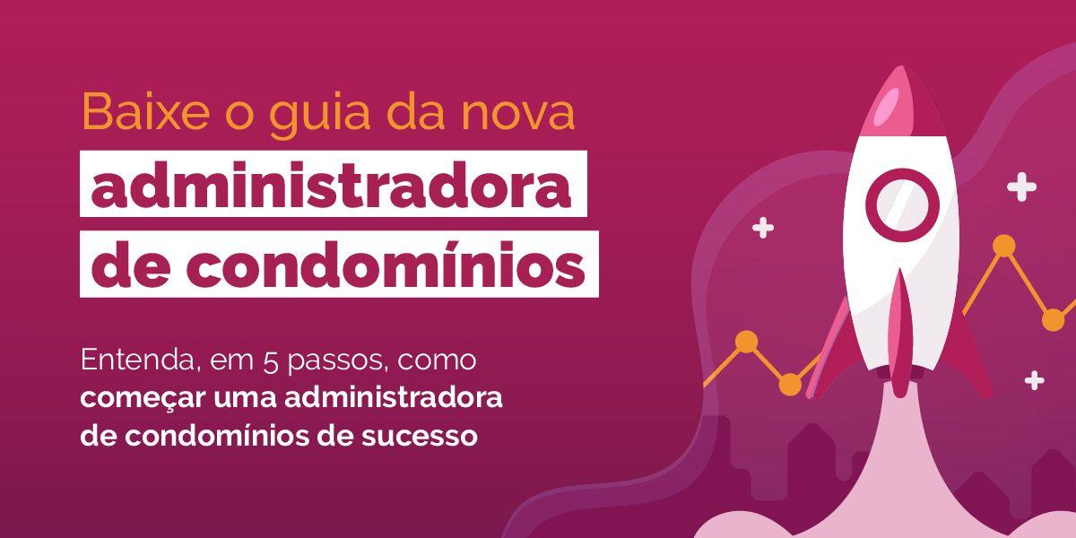 guia_nova_adm_blog