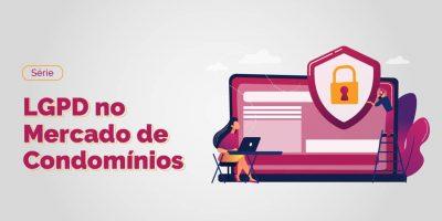 lgpd-jornada_destaque-blog