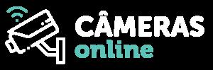 logo_cameras-05c