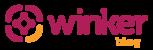 logo_winker_blog_Prancheta 1