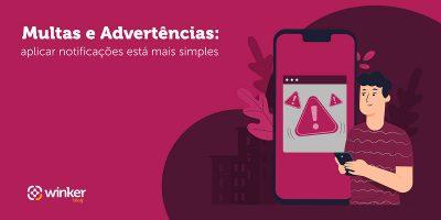 multas-adv_ARTIGO