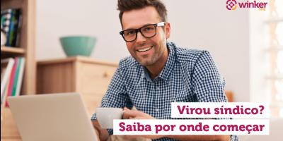 sindico_desafios