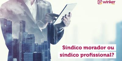 sindico_profissional_morador