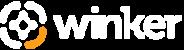 winker_logo1